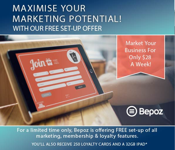 Pop up bepoz media bepoz hospitality pos solutions pop up bepoz reheart Image collections